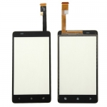 Touch Screen Digitizer replacement for HTC One SU T528W