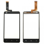 Touch Screen Digitizer replacement for HTC One SC T528D