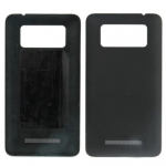 High Quality Back Cover replacement for HTC One SU T528W