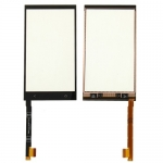 Touch Screen Digitizer replacement for HTC One Mini / 601e