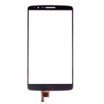Touch Screen Digitizer replacement for LG G3 / D855 Black / White