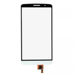 Touch Screen Digitizer replacement for LG G3 / D855 White / Black