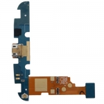 Dock​ Charger Charging Port Flex Cable replacement for LG Google Nexus 4 E960