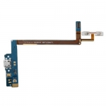 Dock Connector Charging Port Flex Cable replacement for LG Optimus 2X P990