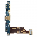 Dock Connector Charging Port Flex Cable replacement for LG Optimus G E975