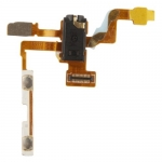 Headphone Volume ​Flex Cable replacement for LG Optimus L5 / E610