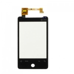 Touch Screen Digitizer replacement for HTC Aria G9