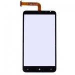 Touch Screen Digitizer replacement for HTC Titan X310e