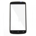 Touch Screen Front Glass replacement for HTC One S / Z520e