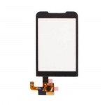 Touch Screen Digitizer replacement for HTC Legend / G6