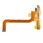 Light Navigation Flex Cable replacement for HTC One X S720e G23