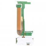 Keypad Flex Cable replacement for Nokia N95