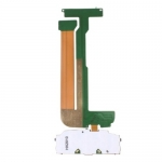 Keypad Flex Cable replacement for Nokia N95 8G