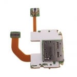 Keypad Flex Cable replacement for Nokia N73