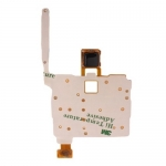 Keypad Flex Cable replacement for Nokia E72