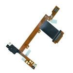 Keypad Flex Cable replacement for Nokia N900