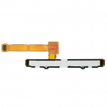 Sensor Flex Cable replacement for Nokia N900