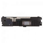 Loudspeaker with Antenna Flex Cable replacement for Nokia Lumia 925