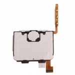 Keypad Flex Cable replacement for Nokia E71