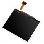 LCD Display replacement for Nokia E71
