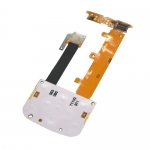 Keypad Flex Cable replacement for Nokia 2680S