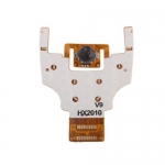 Keypad Flex Cable replacement for Nokia 6600