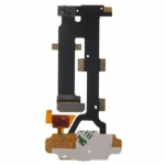 Keypad Flex Cable replacement for Nokia N6788
