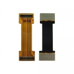 Slide Flex Cable replacement for Nokia E75