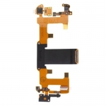 Flex Cable replacement for Nokia N97 Mini