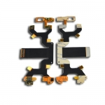 Flex Cable replacement for Nokia N97