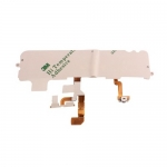 Keypad Flex Cable replacement for Nokia N97 Mini
