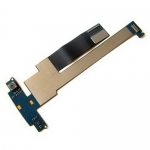 Function Keypad Flex Cable replacement for Nokia N86