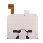 Number Keypad Board Flex Cable replacement for Nokia E63