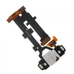 Keypad Flex Cable replacement for Nokia N6788i