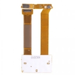 Function Keypad Flex Cable replacement for Nokia E65