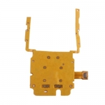Number Keypad Board Flex Cable replacement for Nokia 5130