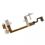 Function Keypad Flex Cable replacement for Nokia N2720