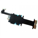 Function Keypad Flex Cable replacement for Nokia 8800A/E