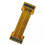 Slide Flex Cable replacement for Nokia 5730