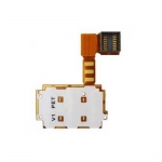 Camera Flex Cable replacement for Nokia 3250