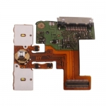 Function Keypad Flex Cable replacement for Nokia 3250