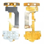 Function Keypad Flex Cable replacement for Nokia 6210s