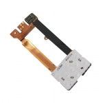 Function Keypad Flex Cable replacement for Nokia 3600S