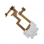 Function Keypad Flex Cable replacement for Nokia C2-05
