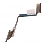 Function Keypad Flex Cable replacement for Nokia N76