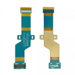 LCD Flex Cable replacement for Samsung Note 8.0 N5100 / N5110​