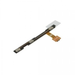 Volume Flex Cable replacement for Samsung Galaxy Note 10.1 / N8000