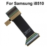 LCD Flex Cable replacement for Samsung i8510 Innov8​