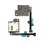 SIM Card Socket Flex Cable replacement for Samsung Galaxy Note 8.0 / N5100