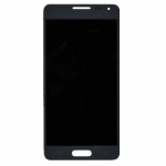 LCD with Touch Screen Digitizer Assembly replacement for Samsung Galaxy Alpha / G850 / G850A / G850T...